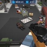 Скриншот The Walking Zombie: Dead City – Изображение 7