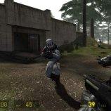 Скриншот Half-Life 2: Orange Box – Изображение 4