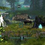 Скриншот Cabela's Big Game Hunter: Hunting Party – Изображение 4