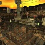 Скриншот Burn – Изображение 24