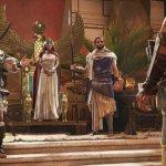 Скриншот Assassin's Creed: Origins – Изображение 14