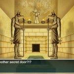 Скриншот CastleAbra – Изображение 9