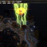 Скриншот Disciples 3: Reincarnation – Изображение 3