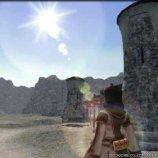 Скриншот Final Fantasy 11 – Изображение 2