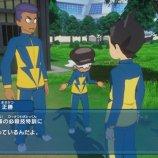 Скриншот Inazuma Eleven: Heroes' Great Road – Изображение 2