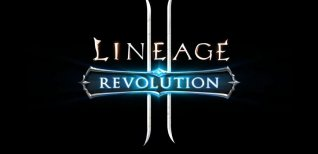 Lineage 2. Релизный трейлер Lineage 2: Revolution