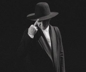 Нерастерялли Лагутенко своего шарма? Послушайте альбом «Мумий Тролль»— «Восток хСеверозапад»
