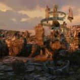 Скриншот Hidden Dawn – Изображение 7