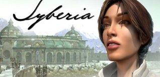 Syberia. Анонс для Nintendo Switch