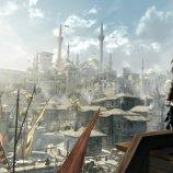 Скриншот Assassin's Creed: Revelations – Изображение 4