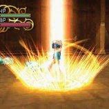 Скриншот Magi: The Labyrinth of Magic – Изображение 3