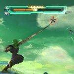 Скриншот Dragon Ball Z: Battle of Z – Изображение 19