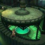Скриншот Festival of Magic – Изображение 7