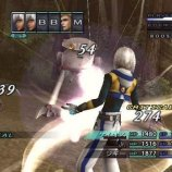 Скриншот Xenosaga Episode III: Also sprach Zarathustra – Изображение 4