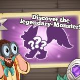 Скриншот Tiny Monsters – Изображение 9