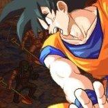 Скриншот Dragon Ball Z: Attack of the Saiyans – Изображение 9