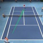 Скриншот Matchball Tennis – Изображение 39