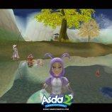Скриншот Asda 2 – Изображение 4