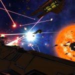 Скриншот Star Ruler 2 – Изображение 10
