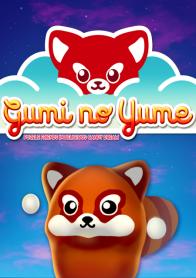 Gumi no Yume