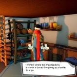 Скриншот Bone Voyage – Изображение 7