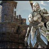 Скриншот Infinity Blade – Изображение 2