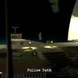 Скриншот Calm Waters – Изображение 3