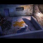Скриншот Martin Mystere: Operation Dorian Grey – Изображение 17