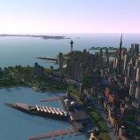 Скриншот Cities XL 2012 – Изображение 8