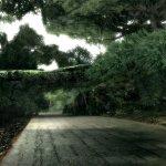Скриншот Ridge Racer 7 – Изображение 58