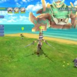 Скриншот Rune Factory: Tides of Destiny – Изображение 30