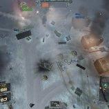 Скриншот Черный орел 2 – Изображение 9