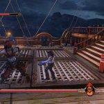 Скриншот Age of Pirates: Captain Blood – Изображение 25