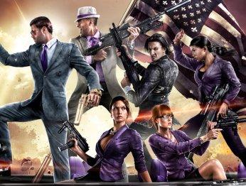 Игры на двоих на Xbox One