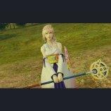 Скриншот Lightning Returns: Final Fantasy 13 – Изображение 3