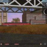 Скриншот Trainz – Изображение 3