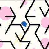 Скриншот Action Maze100 – Изображение 3
