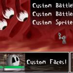Скриншот Haven – Изображение 7
