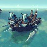 Скриншот The Last Leviathan – Изображение 10