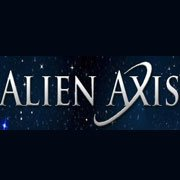 Alien Axis – фото обложки игры