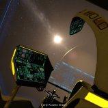 Скриншот Rogue System – Изображение 3