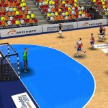 Скриншот Handball Simulator: European Tournament 2010 – Изображение 3