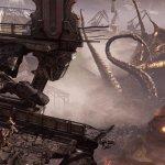 Скриншот Gears of War 3 – Изображение 23