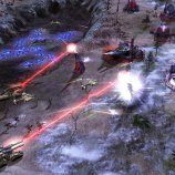Скриншот Command & Conquer 3: Kane's Wrath – Изображение 5