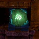 Скриншот Mage Guard: The Last Grimoire – Изображение 4