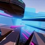 Скриншот Arc Surfer – Изображение 3