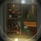 Скриншот Hitman Trilogy HD – Изображение 7