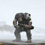 Скриншот Warhammer 40,000: Regicide – Изображение 2