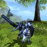 Скриншот Dragona – Изображение 1