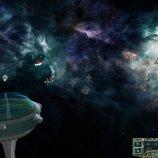 Скриншот Lost Empire – Изображение 5